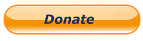 1-2-paypal-donate-button-png.png