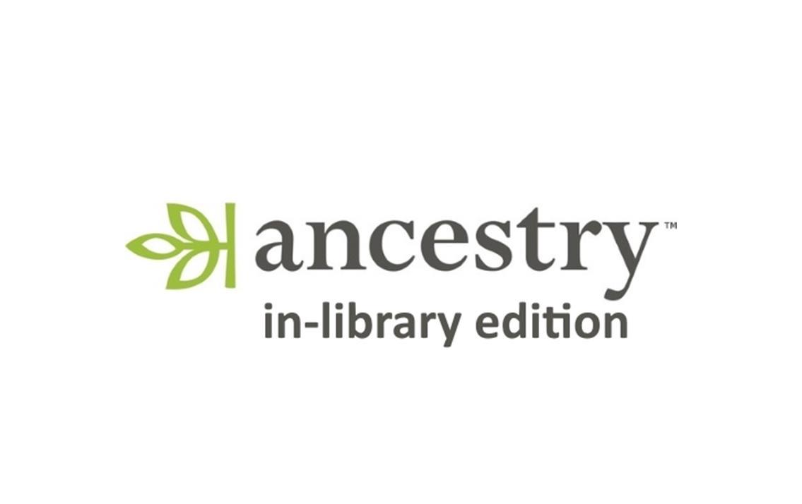 ancestry.jpg