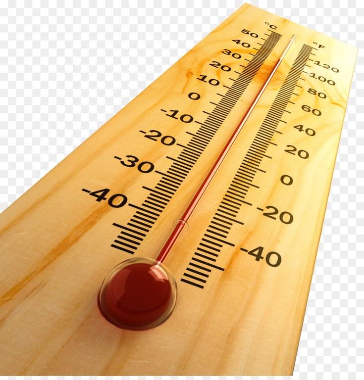 kisspng-heat-illness-thermometer-heat-exhaustion-heat-stroke-5b57cd8c29be55.402109911532480908171.jpg