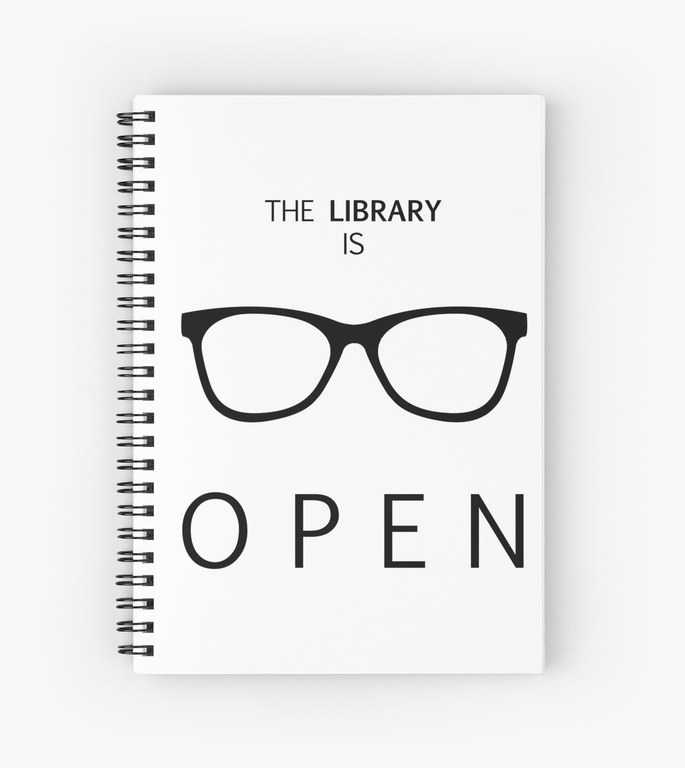 library is open.jpg
