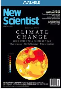 magazine new scientist.png