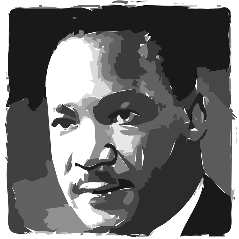 Martin-Luther-King-Jr-Day-2016011926.png