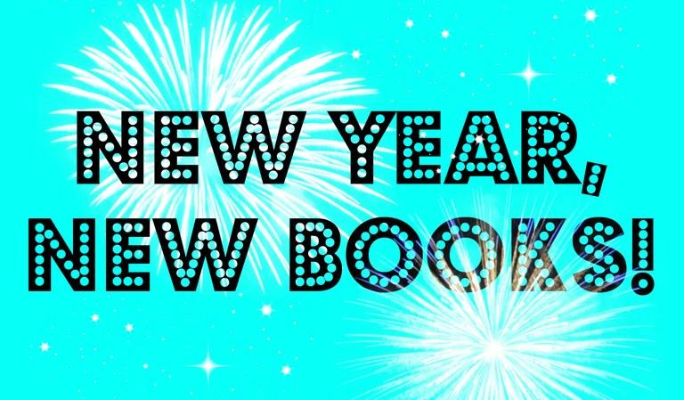 new-year-new-books1.jpg