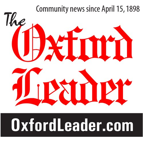 Oxford leader logo.jpg