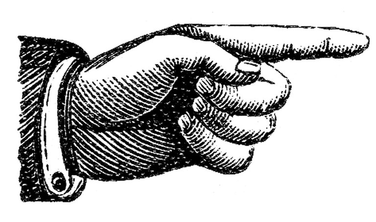 pointing+hand+vintage+image+graphicsfairy2.jpg