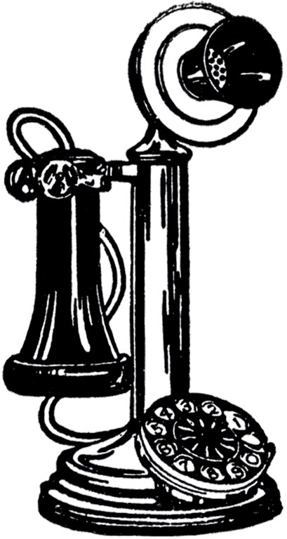 Public-Domain-Telephone-Image-GraphicsFairy.jpg